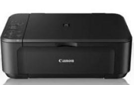 Canon PIXMA MG3220 Controlador Libre Download