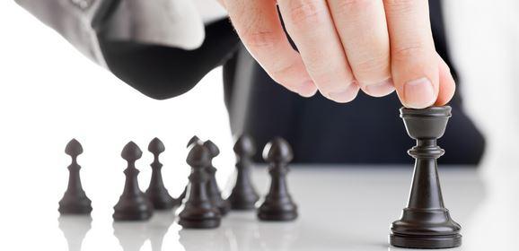 10 Tips Membangun Bisnis Sambil Bekerja Untuk Karyawan