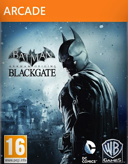 BATMAN-ARKHAM-ORIGINS-BLACKGATE-DELUXE-EDITION