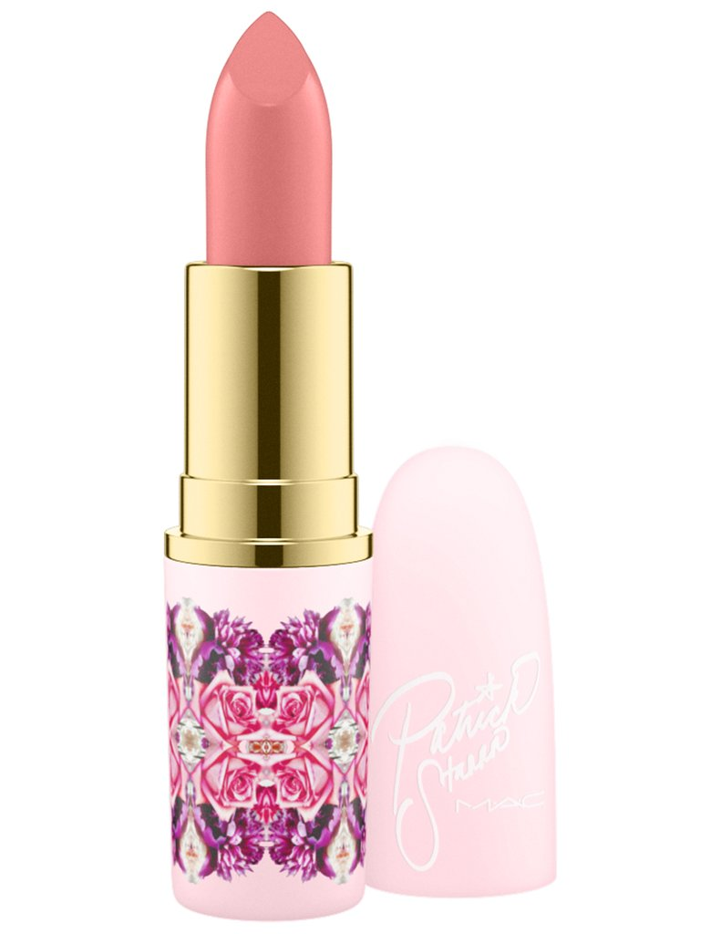 Patrick-Starrr-x-MAC-Me-So-Chic-Sweet-MamaStarrr-Lipstick