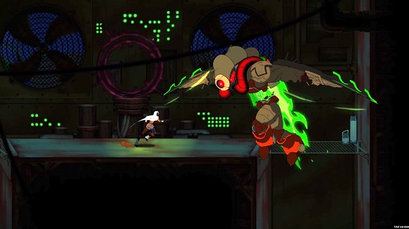 sundered-eldritch-edition-pc-screenshot-www.ovagames.com-1