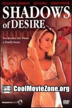 Shadows of Desire (1994)