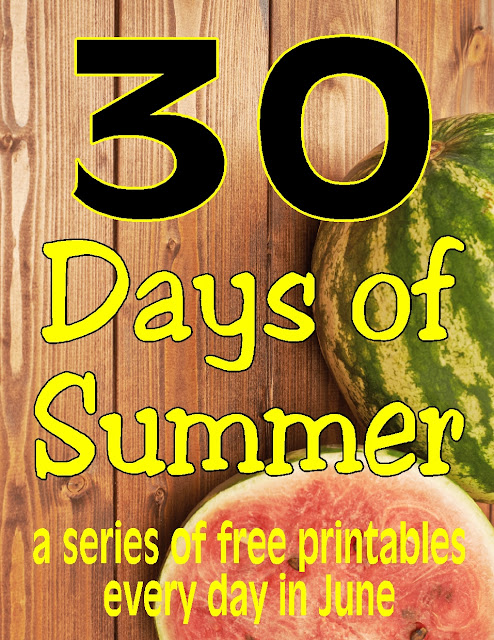 https://www.diypartymom.com/2019/05/30-days-of-summer-2019.html