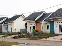 Investasi Membeli Properti Rumah Dengan Gaji Kecil