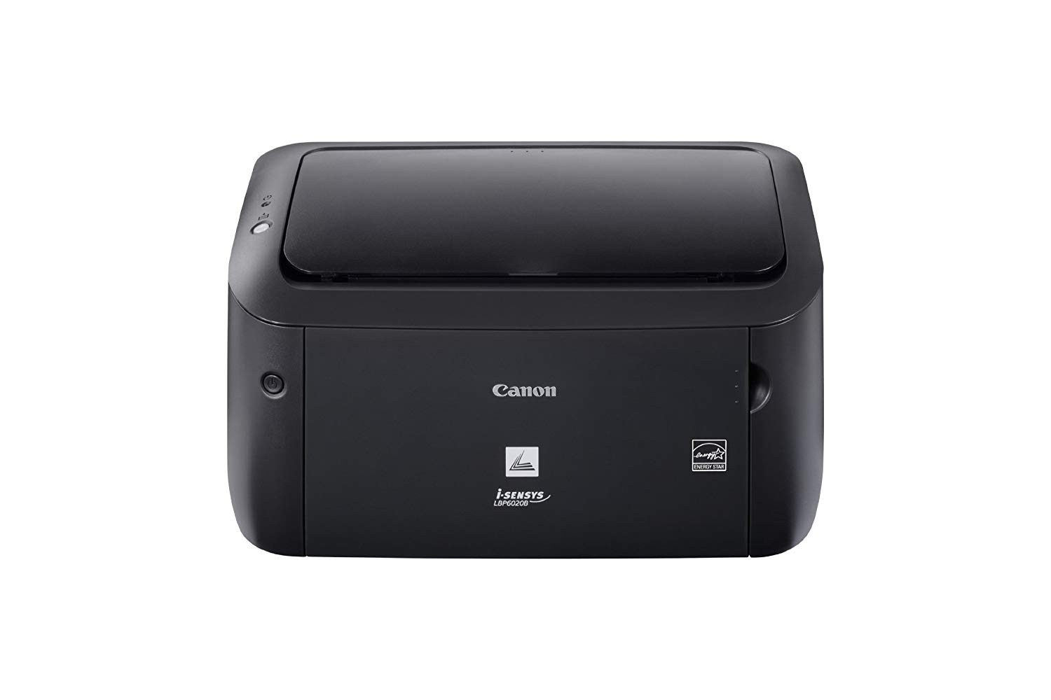 6020B LBP XP CANON WINDOWS TÉLÉCHARGER DRIVER GRATUIT