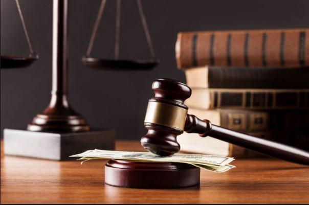 بحث اثار الاحكام القضائيه