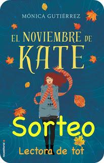 https://lectoradetot.blogspot.com.es/2016/11/sorteo-de-el-noviembre-de-kate-de.html
