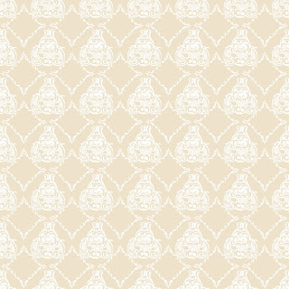 paper digital background wedding damask lace scrapbooking