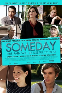 Watch Someday This Pain Will Be Useful to You Online Free in HD