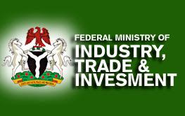 Reclutamento del Ministero federale del commercio e degli investimenti