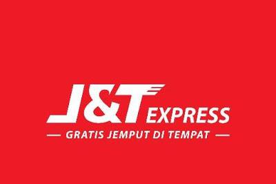 Lowongan Kerja Kandis : PT. Garuda Ekpress Nusantara Januari 2018