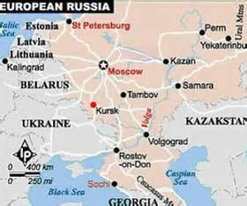 IRNMIKE INTERNATIONAL POWERLIFTER Kursk RussiaHome Of - Kursk map