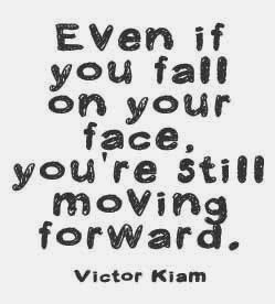 Move Forward Quotes (Move On Quotes) 0079 4