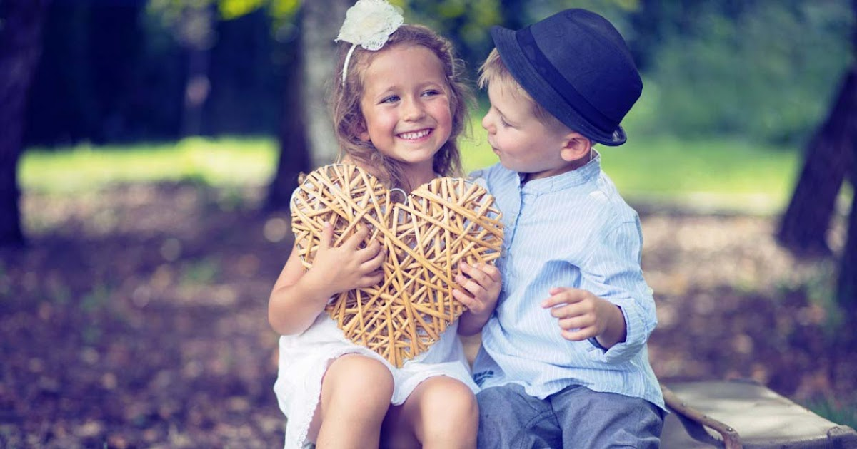 100 Wallpaper Hd Love Romantic For Mobile And Desktop: Cute And Lovely Baby Pictures Free Download