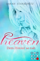 https://www.carlsen.de/epub/heaven-band-1-dem-himmel-so-nah/78240