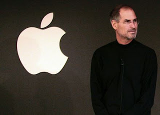 Download E-Books Letters to Steve Inside the Email Inbox of Apples SteveJobs - Andraji