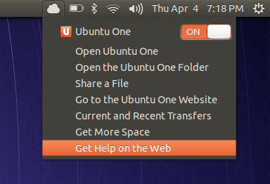 whats new in ubuntu 13.04 raring ringtail