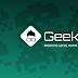 Geek10 - A maior loja geek que você respeita!