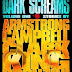 Review: Dark Screams: Volume One