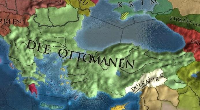 eu4-ottomanen-1469