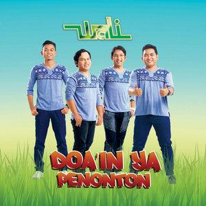 Wali - Doa'in Ya Penonton (Full Album 2016)