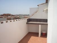 atico duplex en venta calle enric valor i vives villarreal terraza2