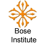 BOSE Institute Recruitment 2017, www.boseinst.ernet.in
