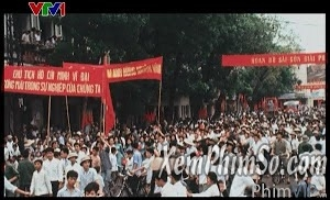 Xem Phim Ký Ức Việt Nam 2013