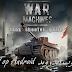 تحميل لعبة القتال حرب الدبابات War Machines Tank Shooter Game v1.8.1 مهكرة (ذهب وجواهر غير محدودة) اخر اصدار