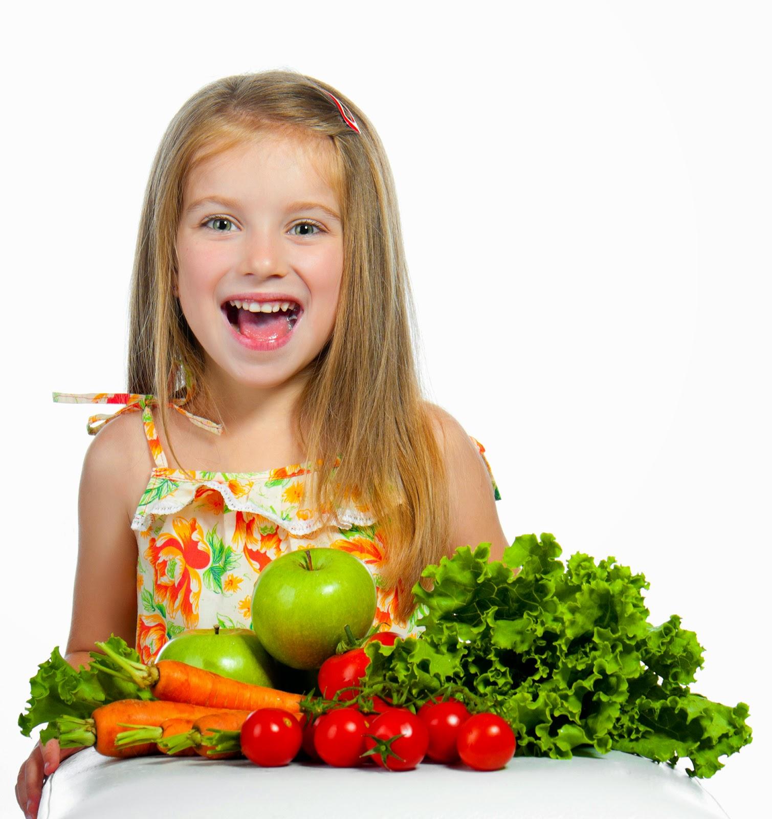 Kids Health 101 Kids Health