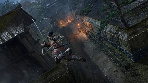 sekiro-shadows-die-twice-pc-screenshot-www.ovagames.com-3