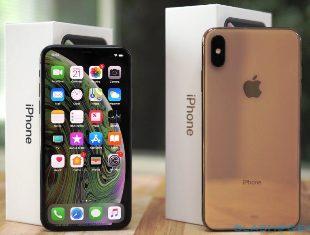8 Smartphone Terbaik 2018, Salah Satunya Sudah Pernah Kamu Punya?
