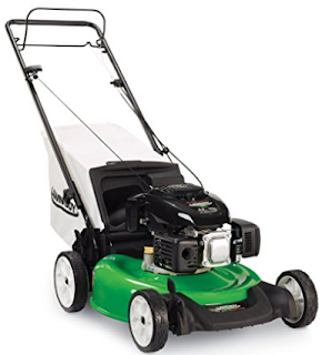 2018 honda lawn mowers. beautiful mowers only a few minutes are taken by mower to change between the modes and it is  not any additional tool in 2018 honda lawn mowers