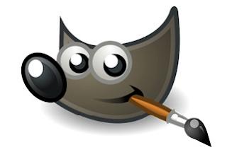 GIMP 2.8.16 Update 2 Latest Version