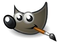 Download GIMP 2.8.16 Update 2 Latest Version