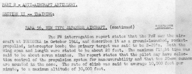 Luftwaffe 46 et autres projets de l'axe à toutes les échelles(Bf 109 G10 erla luft46). - Page 20 New3