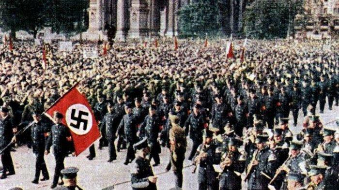 Nazi.jpg (700×393)