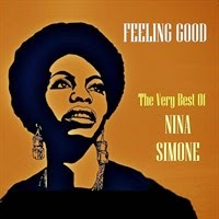 http://lachroniquedespassions.blogspot.fr/2013/11/feeling-good-nina-simone.html