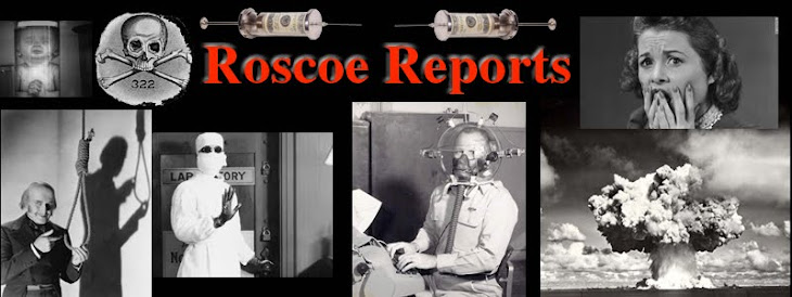 Roscoe Reports
