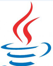 JDK 8 Offline Installer download