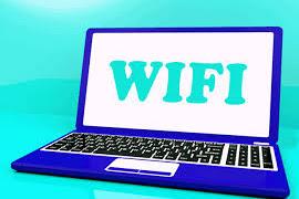 Cara Memperbaiki Jaringan Internet Wifi tidak Bisa Terkoneksi di Laptop