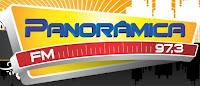 Rádio Panorâmica FM de Campina Grande - PB ao vivo