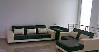 Harga Sofa Ruang Tamu Murah Jual Sofa Ruang Tamu Murah