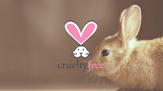 Cruelty Free: Marcas que NÃO Testam em Animais
