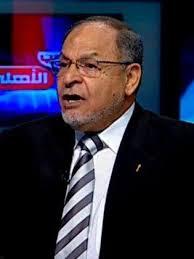 طه إسماعيل يمنح الأهلي روشتة العودة أمام صن داونز والأحمر يشحن الجماهير لتحقيق المعجزة