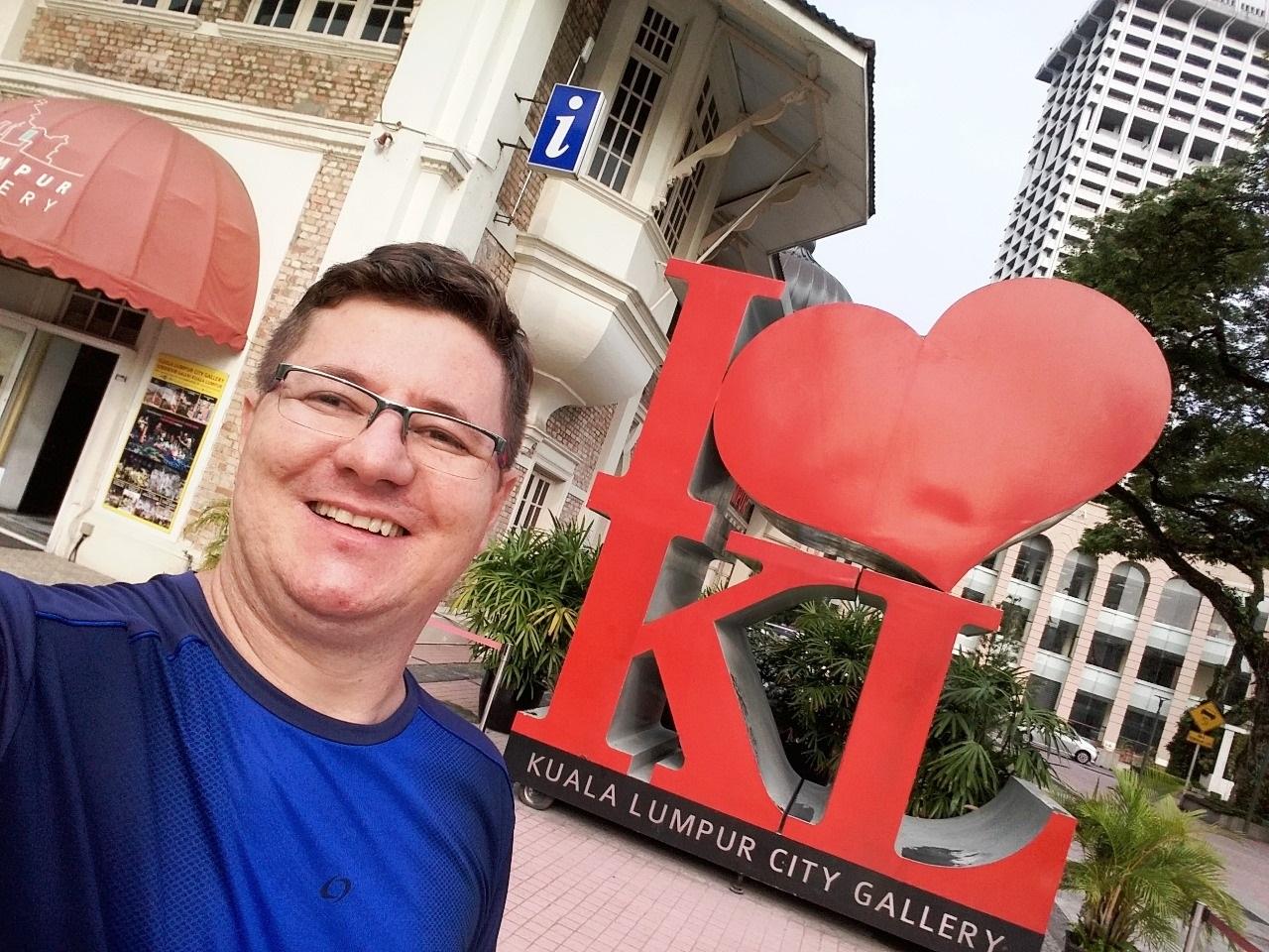Kuala Lumpur Malasia