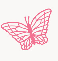 https://www.misskatecuttables.com/products/free-stuff/free-butterfly.php