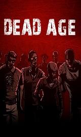 Dead Age cracked game download - Dead Age v1.7-HI2U