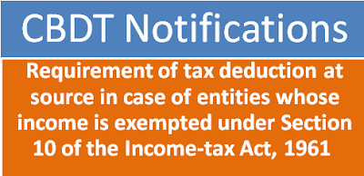 cbdt-notifies-rule-10cb-paramnews-for-secondary-adjustment