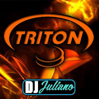6f375a328 GV SOM 2019 - O BLOG DO SOM AUTOMOTIVO.: Triton Alto Falantes ...